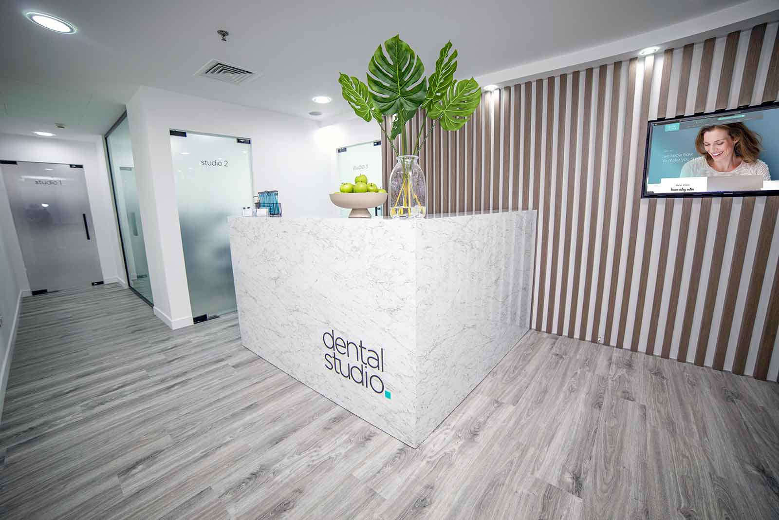 Tecom Clinic