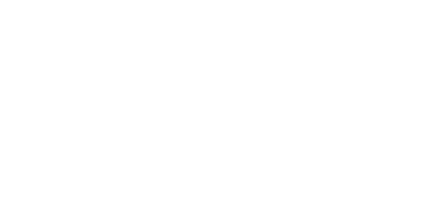 Dental Studio