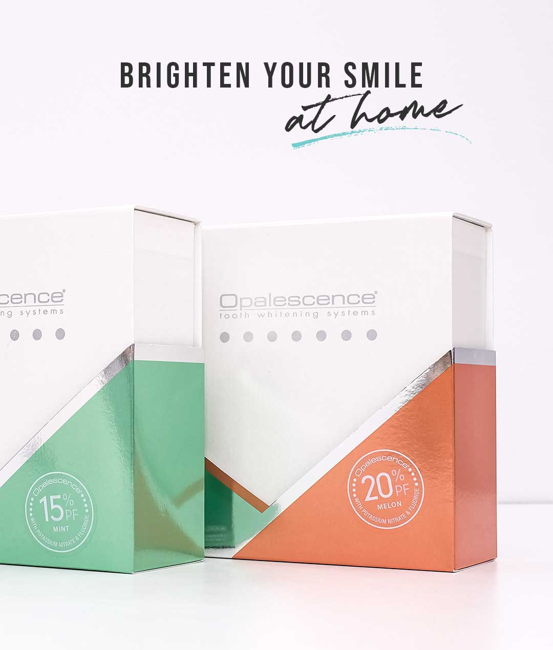 Home Teeth Whitening Kit Dubai